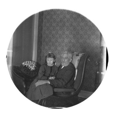 http://mediahistoricarchives.org/source/Appleton/AP-5045-1.jpg