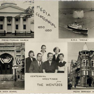 http://mediahistoricarchives.org/source/Zimmerman/P-19199.jpg